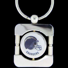 San Diego Chargers Executive Key Chain FEK040