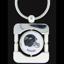 Baltimore Ravens Executive Key Chain FEK180