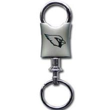 Arizona Cardinals Valet Key Chain FKC035V