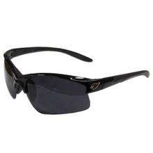 Arizona Cardinals Blade Sunglasses