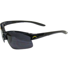 San Diego Chargers Blade Sunglasses