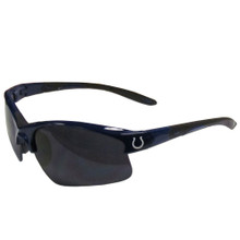 Indianapolis Colts Blade Sunglasses