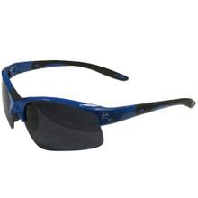 Detroit Lions Blade Sunglasses