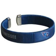 Tennessee Titans Fan Bracelet NFL Football FRB185