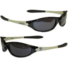 Pittsburgh Penguins Sleek Wrap Sunglasses NHL Hockey 3HSG100