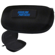 Carolina Panthers Hard Sunglass Case NFL Football FSGCH170