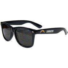 San Diego Chargers Beachfarer Sunglasses NFL Football FWSG040