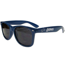 Detroit Lions Beachfarer Sunglasses NFL Football FWSG105
