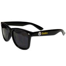 Pittsburgh Steelers Beachfarer Sunglasses NFL Football FWSG160