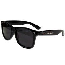 Houston Texans Beachfarer Sunglasses NFL Football FWSG190