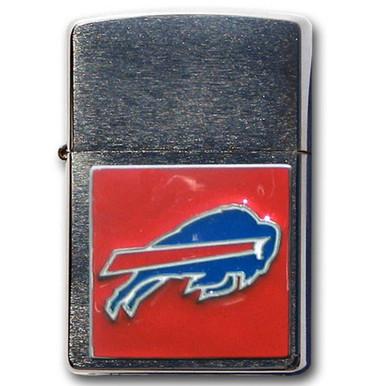 Buffalo Bills Zippo Lighter NFL Football ZFL015