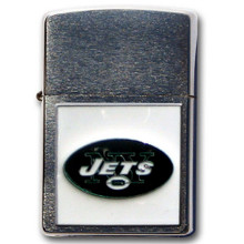 New York Jets Zippo Lighter NFL Football ZFL100