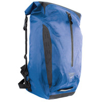 Reign Dry Bag Backpack Blue