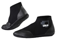 IRS Neoprene Booties
