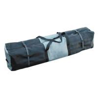 Multiple Paddle Bag