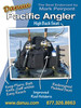 Pacific Angler Details