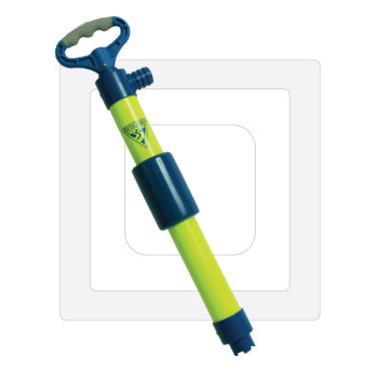 Paddlers Bilge Pump