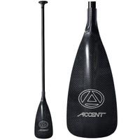 Pro Bolt Paddle - Black (Main Image)