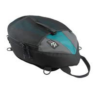 Meta Hoe SUP Deck Bag - Grey