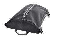 Mesh Deck Bag - Black