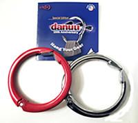 Clipa Gear Hangers