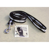 Paddle Dawgs  Leash