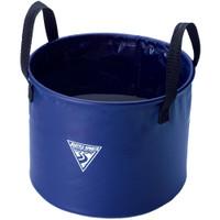 Outfitter Class Jumbo Camp Sink - Blue