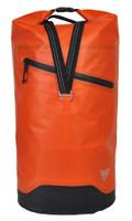 Bolt Pack - Orange Main Image