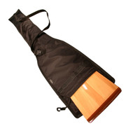 Dragon Boat Paddle Bag - Image 1