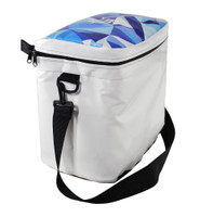 Seattle Sports Frostpak Prism Double Wall Cooler 20 Qt - MainImage