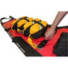 Big Water Rescue System - Throw Bags Image