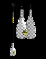 Traveller Paddle - MainImage