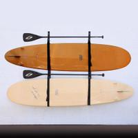 SUP Wall Hanger - MainImage