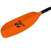 Go Kayak Paddle Blade