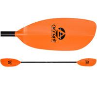 Go Kayak Paddle