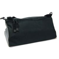 A-Frame Thwart Bag