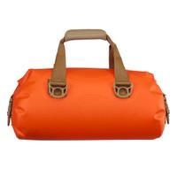 Chattooga Dry Duffel Bag - Orange