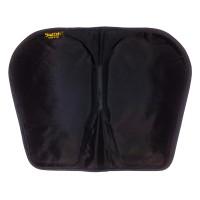 Classic Paddling Cushion