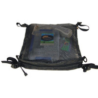 DeckPort Mesh Kayak Deck Bag