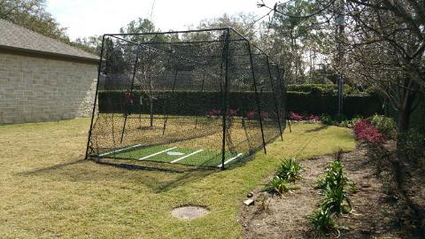 jones-cage.jpg