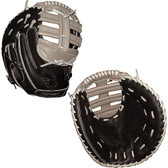 Akadema Precision Series Fastpitch Softball Glove - AMC165