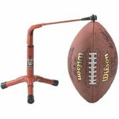 Wilson F9913 Metal Pro Kick Kicking Device