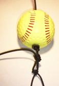 SwingAway Softball Tune-Up Kit