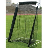 Blazer Football Kicking and Punting Cage & Net