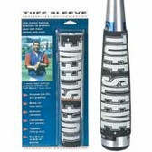 Tuff Sleeve Bat Protection