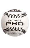 ATEC Hi.Per Pro Baseballs
