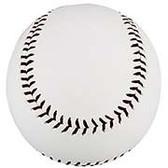 Markwort 19c Vintage Old TYME Base Balls