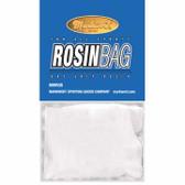 Markwort Rosin Bag