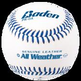 Baden All Weather Baseballs