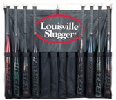 Louisville Hanging Bat Bag